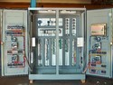 Electrical Panels And Switchgear