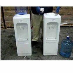 Water Cooler Repairing Service
