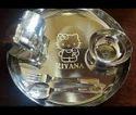 Steel Cutlery Service