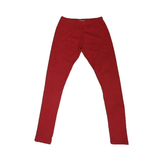 90d0fbf68f028 Kids Red Leggings at Rs 115 /piece | Kids Legging | ID: 12942806048