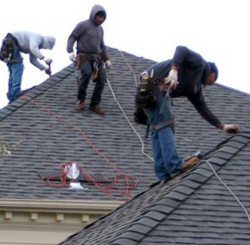 Roofing Sheets Installation Services Roofing Sheet