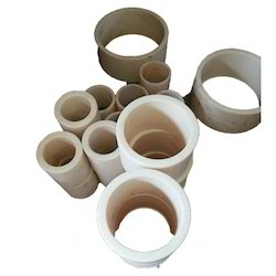 Cast Nylon Bush Products