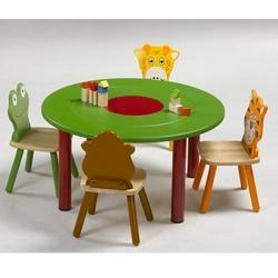 Kinder Garden Table-for-children-k-r1-letn-ce-500x500