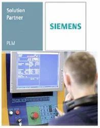 SIEMENS CAM Express Training