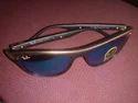 Rayban Premium Sunglass