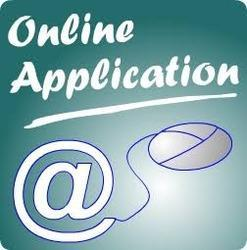 Online Passport Form With Fee