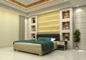Bedroom Designs Interior