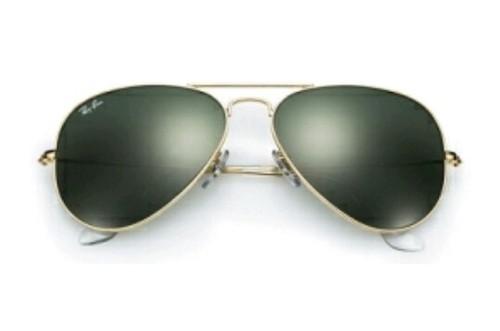 b521f99e4729 Female S. R. V International Co Best Goggles Sunglasses, Rs 150 ...