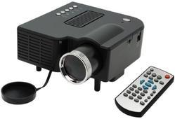 Ricoh Data Projector
