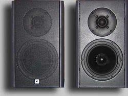 Desktop Audio Speaker