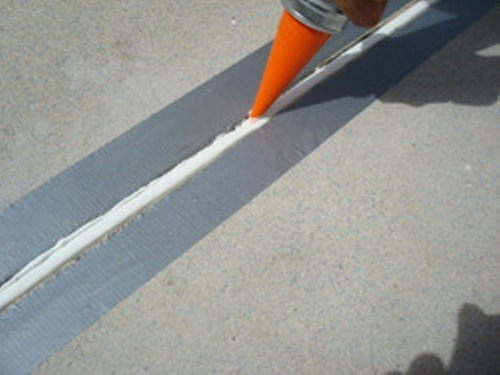 Industrial Grade Construction Sealant Bitumen Sales