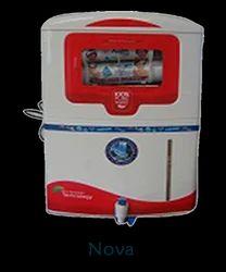 Aqua Nova Water Purifier