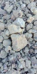 Chunna Stone