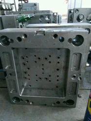 Plastic Injection Mold in Noida, प्लास्टिक इंजेक्शन