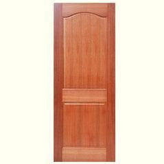 Ready Made Doors Frames & Wooden Furniture - Wooden Cots Manufacturer from Tiruchirappalli Pezcame.Com