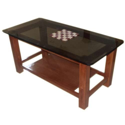 Modular Center Table at Rs 5000 /piece(s) | Designer ...