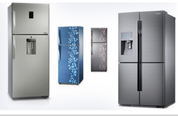 Videocon Refrigerator Maintenance Services