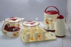 Exotica Family Set Thermoware