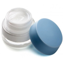Face Moisturizer Cream