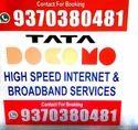 Hi Speed Unlimited Internet Broadband