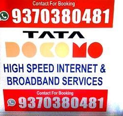 HI Speed Unlimited Internet Broadband