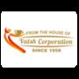 Vatsh Corporation