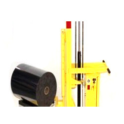 Roll Handling Equipment At Best Price In India