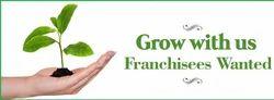 Herbal PCD Pharma Franchise In Moradabad