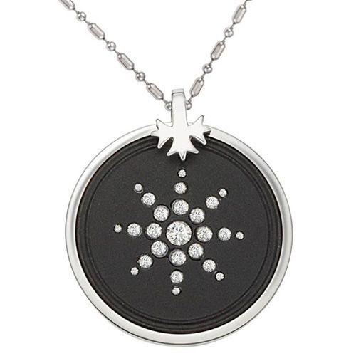 Black lava stone diamond ring diamond ring scalar pendant rs 120 black lava stone diamond ring diamond ring scalar pendant aloadofball Gallery