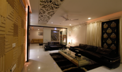 Interior Decorators and Architecture