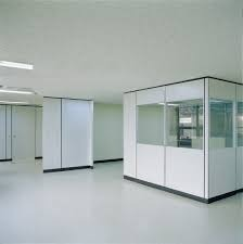 Delicieux Office Partition Walls