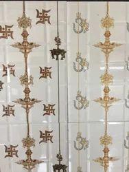 Pooja Room Tiles