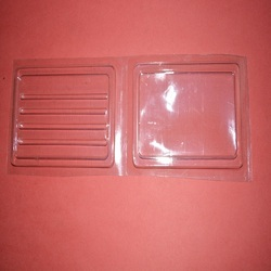 Plastic Blister Tray
