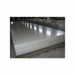 Inconel Plate (600 / 601 / 625 / 718)