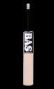 Kashmir (indian) Willow Bas Vampire Exploder Cricket Bat