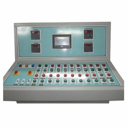 Programmable Logic Controllers - Delta PLC Distributor