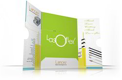 Product Catalogue Designing Services