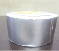 Flash stick Bitumen  Tape