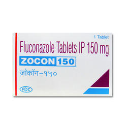 Fluconazole 200 mg tablet price in india