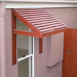 Window Sheds Suppliers Amp Manufacturers In India