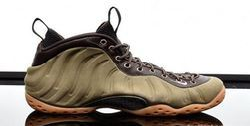 Mens Leather Design Shoes
