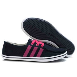 adidas ladies latest shoes cheap online