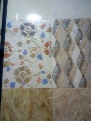 bathroom tiles in hyderabad, telangana   bathroom tiles