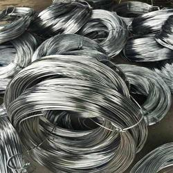 Steel Wool Wires