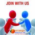 Pharma Franchise Opportunity In Chhattisgarh