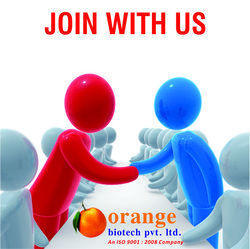 Pharma Franchise Opportunity In Chhattisgarh
