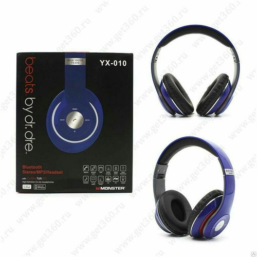 c22f16670a9 Bluetooth In-the-ear Headset, YX-010, Rs 600 /piece, Kalpesh Trading ...