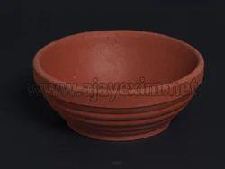 Zafrani Firni Bowl