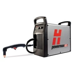 Hypertherm Powermax 65 Plasma Cutter