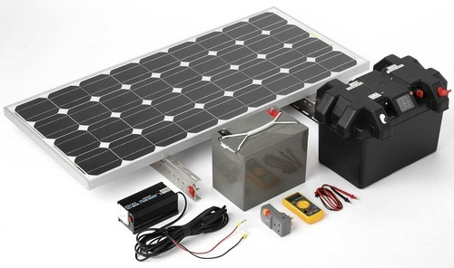 Image result for solar kit